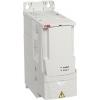 ABB ACS355-03E-04A1-4 3 fase frequentieregelaar 400V 1,5kW