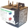 Telemecanique LRD-05 thermisch overbelastingrelais 0.63-1A