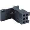 Telemecanique LAD7B106 aansluitvoet voor montage thermische relais LRD01.35