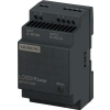 Siemens 6EP3331-6SB00-0AY0 logo voeding input 100-230V output 24VDC 1,3A vervangt de 6EP1331-1SH03