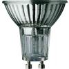 Osram 64819 ECO hoogvolt spiegellamp 28W/2900K