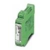 Phoenix Mini-PS100240/24DC voeding 24VDC/1,3 A voor montage op symmetrische montagerail
