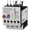Siemens sirius 3RU1116-0GB0 thermische beveiliging 0,45-0,63A