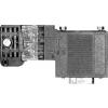 Siemens 6ES7972-0BB52-0XA0 busconnector