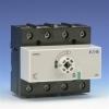 Holec DMM125/4 lastscheider 125A 4-polig
