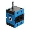Festo 104212 reparatieset tbv. MFH-5-1/2
