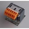 Riedel trafo URST 100VA 550/230VAC secundair 2 x 115/230V