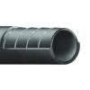 Corrosiv/SP/EN 38 x 51mm EPDM chemicaliën persslang