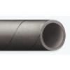 Radiacord DIN 10 x 16mm koelwaterslang 1 meter