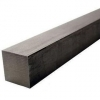 Blank spieënstaal 16 x 16 x 1000mm, D6880 staal C45K