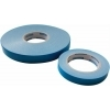 Canalit tweezijdig kleefband 19mm/5m