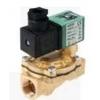 Asco SCE238D004 magneetafsluiter 3/4