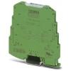 Phoenix Mini MCR-SL-1CP-I-I MCR-passief scheidingsmoduul 1-kanaals voor galvanische scheiding