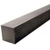Blank spieënstaal 10 x 10 x 1000mm, D6880 staal C45K