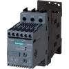 Siemens 3RW3016-1BB04 4kW 24VAC/DC