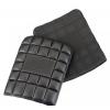 Havep kniebeschermers 250 x 150 x 20mm (per paar)