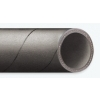 Radiacord DIN 13 x 20mm koelwaterslang 1 meter
