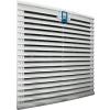 Rittal 3238100 ventilator 55m3 - 230 V - 148,5 x 148,5mm (vervangt 3322107)