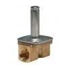 Danfoss EV250B magneetafsluiter 3/4