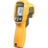 Fluke 62 MAX infrarood thermometer