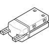 Festo 1310180 hoekgrijper DHWS-25-A