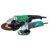 Hitachi 93124625 - G23SW + G13SR3 haakse slijpmachine combo *ACTIE*