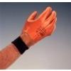 Ansell Monkey-grip 23-191 handschoen oranje maat 10