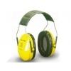 3M Peltor optime 1 gehoorkap H510A