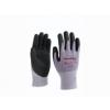 ATG MaxiFlex Endurance 34-847 handschoen zwart maat 9