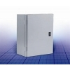 Eldon UCP430 polyester kast 415 x 315 x 190