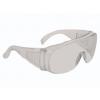 My-T-Gear Spec 110 veiligheidsbril polycarbonaat overzetbril (anti-kras)