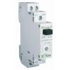 Eaton Z-R230/SS installatierelais modulair 230VAC 20A