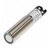 Pepperl & Fuchs 559664, 3RG6013-3AD00-PF sonar sensor