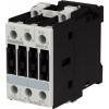 Siemens 3RT1024-1AL20 magneetschakelaar 230V 5,5kW