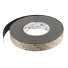 3M Safety-Walk, antislip tape, 51mm x 18,3mtr standaard zwart