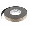 3M GPZW5 Safety-Walk, anti-slip tape zwart, standaard 600 serie, 51mm x 18,3mtr (1 vp = ds à 2 rol)
