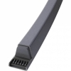 Conti XPC 2650 Lw V-snaar