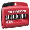 Facom E.110 10 bits in bithouder