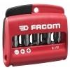 Facom E.110 10 bits in bithouder