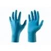 My-T-Gear Glovdisp 450 handschoen nitril blauw maat 10