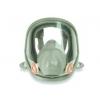 3M hoofd/nekband tbv. volgelaatsmasker serie 6000