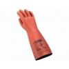 Regeltex GLE0 elektro handschoen rood latex EN 60903 (max 1000V) maat 10