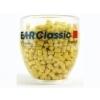 3M E-A-R Classic oordop vulling à 500 paar tbv. dispencer (kunststof bol)