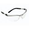 3M Peltor veiligheidsbril op sterkte +2,0