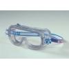 Uvex 9305 overzet bril