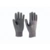 ATG MaxiCut Dry 34-470 handschoen grijs met snijvaste vezel klasse 5 maat 10