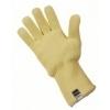 Handschoen hittewerend polysafe kevlar maat 10