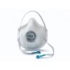 Moldex 2505 fijnstofmasker FFP3