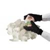 KCL Ice-Grip 691 handschoen zwart maat 10