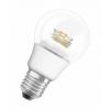 Osram - LED Star Classic B25/ 4W/ 827/ E14/ CL